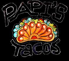 PAPIS_Logo_sm