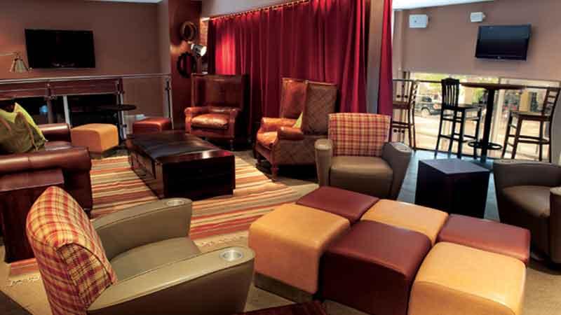 lounge-foodie-hr